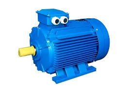 Электродвигатель 5АИ 56 А2
